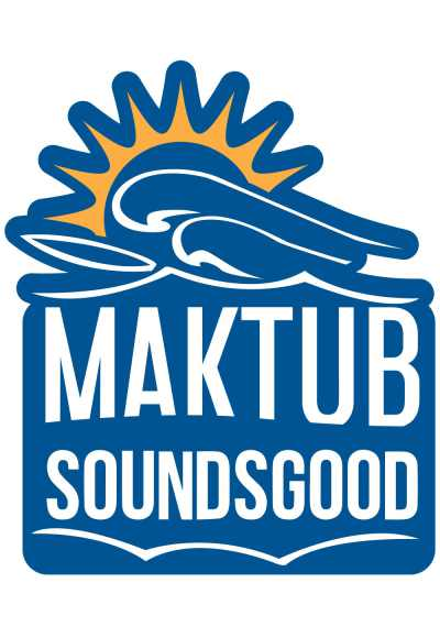 Maktub Soundsgood 2020