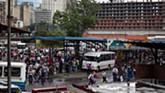 Governo português admite ajudar financeiramente a Venezuela