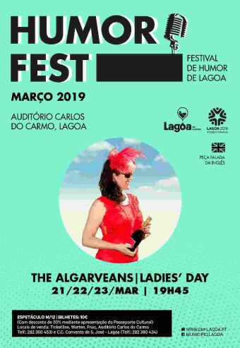 Ladies\' Day