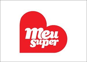 Nestlé Bebé - Folheto Meu Super de 06/06/2019 a 18/06/2019 - SAPO Promos
