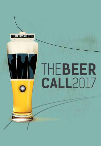 The Beer Call