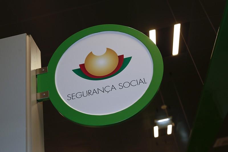 Segurança Social manda encerrar lar em Vieira de Leiria por falta de segurança dos utentes