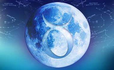 Lua cheia em Touro. Consciência do que me transmite paz e segurança ... 88b02d0a78