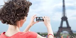 """O roaming está a chegar ao fim. Mas o que é que isso significa para a sua """"carteira""""?"""