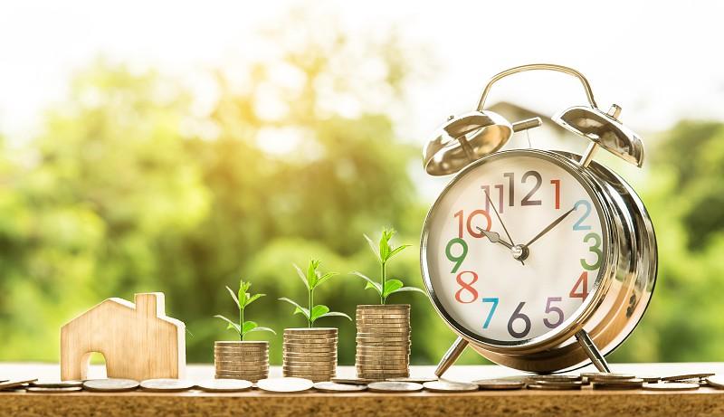 7 Mandamentos Para O Sucesso Financeiro