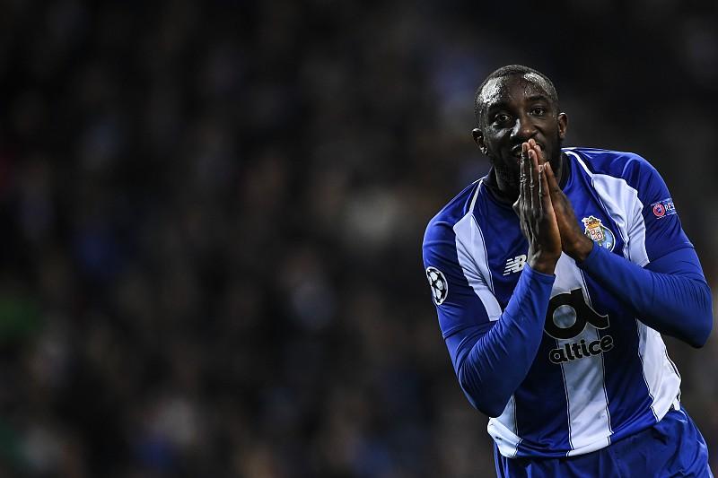 758d0d0324c59 Liga dos Campeões  FC Porto pela 10.ª vez no  top 8  da principal ...