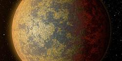 Resultado de imagem para Descoberta inédita de galáxia sem matéria escura