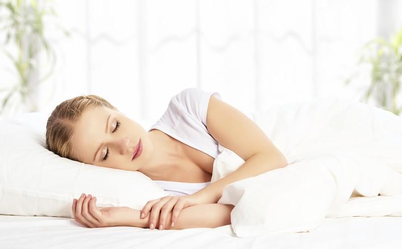 Guia prático para dormir mais e melhor