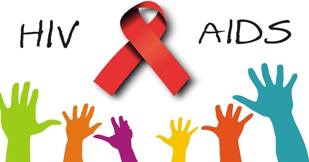 HIV/SIDA : Dados de 2016 revelam que Cabo Verde mantém taxa de prevalência abaixo de 1% (por ...
