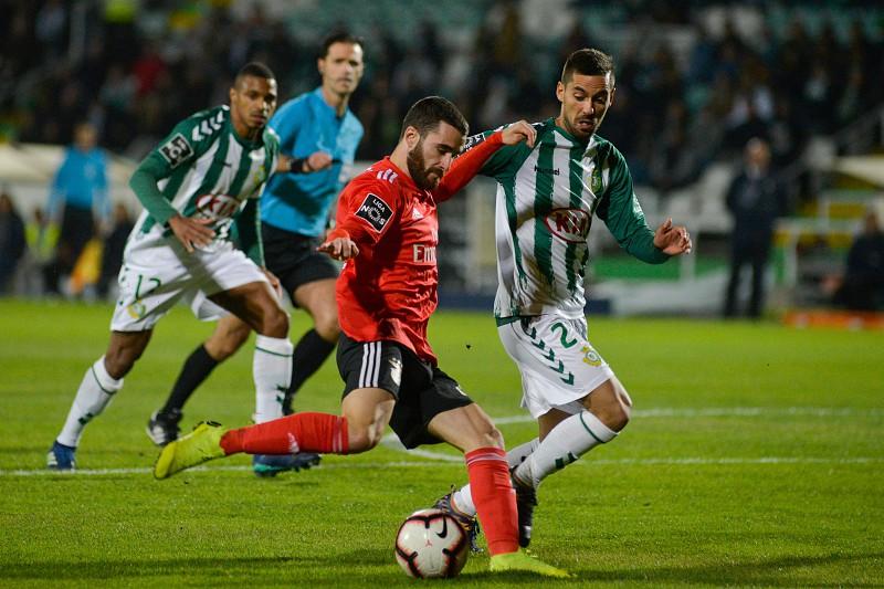 3f376f3d45 Nuno Pinto