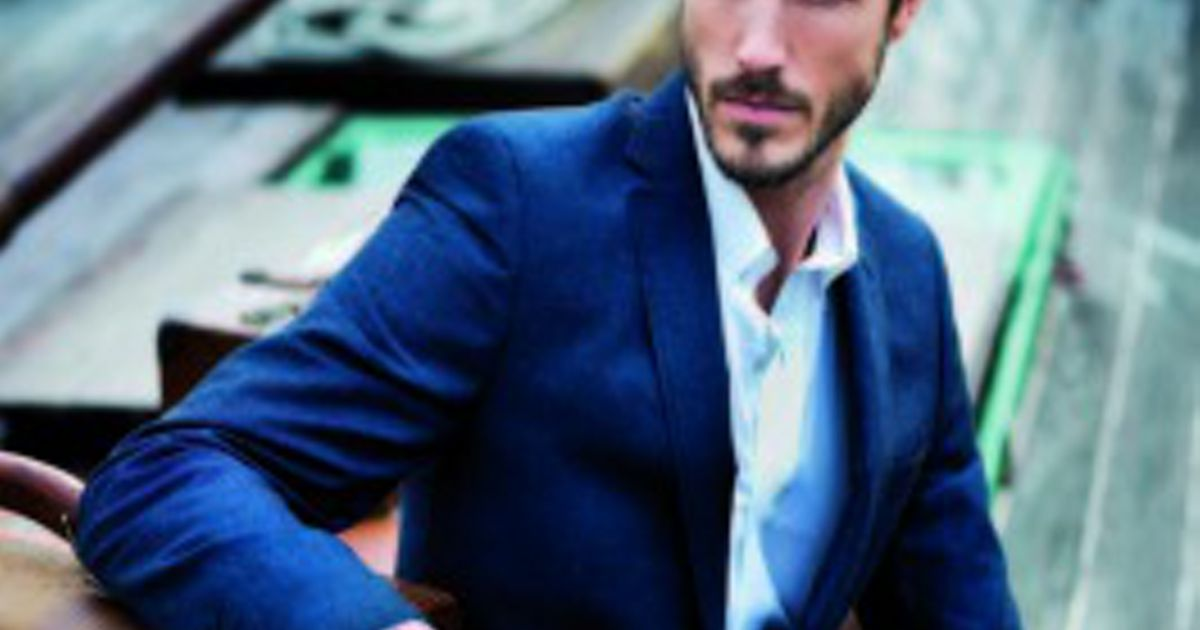 5279acc198 As regras que um homem deve saber sobre o estilo - Dicas e Tendências - SAPO  Lifestyle