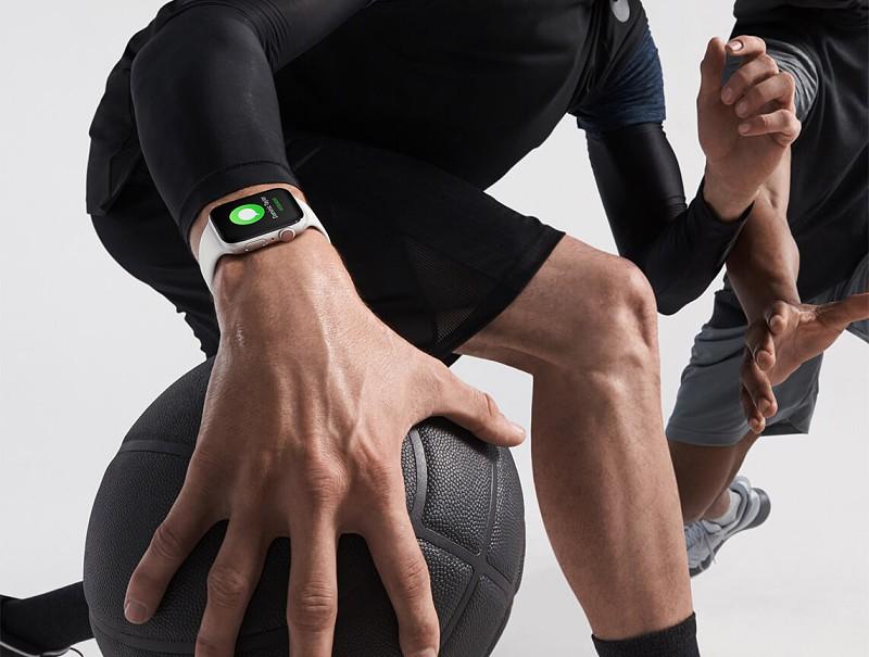 53149cb6925 Montra TeK  5 smartwatches com um