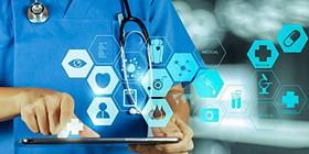 Saúde e tecnologia são aliadas no Portugal eHealth Summit