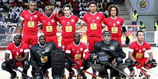 Angola volta a golear no Mundial de hóquei em patins 0be827e508cd7