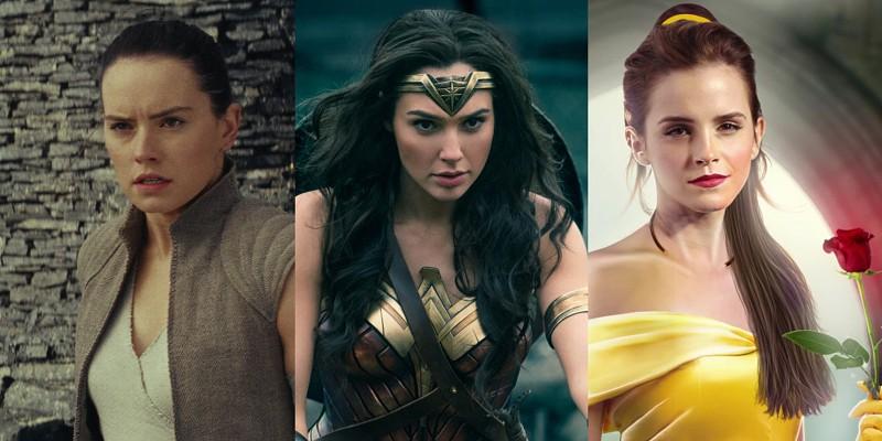 Resultado de imagem para filmes com mulheres