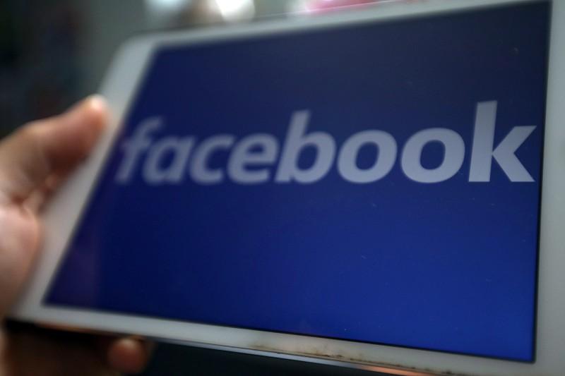 Resultado de imagem para Anúncios políticos vão ser mais escrutinados. Facebook compromete-se a reforçar segurança em véspera de eleições europeias
