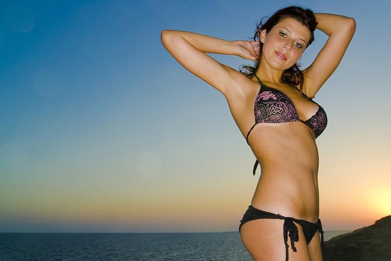 812232dea A cirurgia que eleva os seios - Beleza e Estética - SAPO Lifestyle