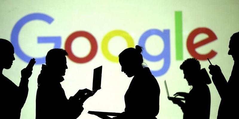 Google já reagiu à multa aplicada pela Comissão Europeia e promete alterações nos serviços