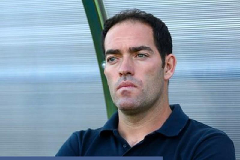 Gonçalo Santos ausente dos convocados do Desportivo das Aves devido a gripe 6e618550976a0