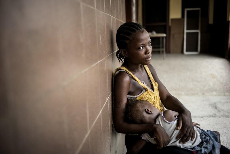 Catorze por cento das mulheres entram na menopausa a partir dos 30 anos em Angola