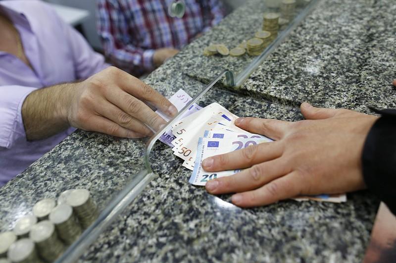 Relatório revela que dirigentes do norte do país recebem triplo de remuneração em relação a trabalhadores não qualificados