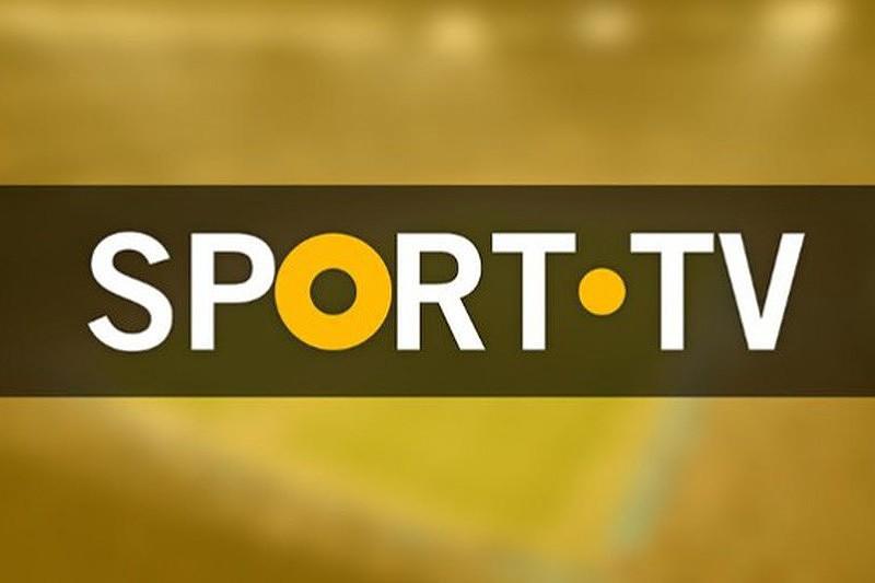 sport tv com champions e liga europa at 2018 liga dos. Black Bedroom Furniture Sets. Home Design Ideas