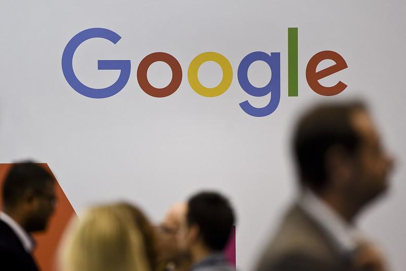 Resultado de imagem para Google fala sobre o que vai abrir em Portugal. Garante que não é 'call center'
