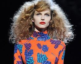 663b8e929c Semana de moda de Nova Iorque destaca tendências para o próximo  outono inverno