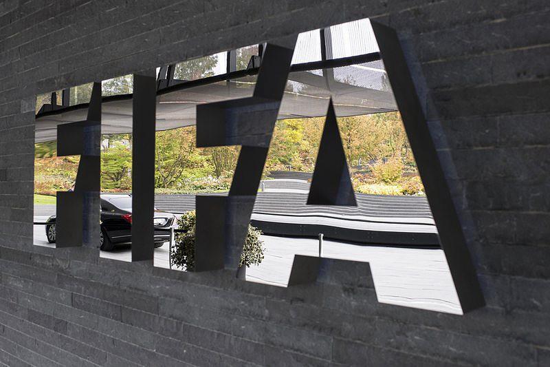 """Dirigentes criticam FIFA por passividade na """"gestão danosa"""" da Federação Guineense"""