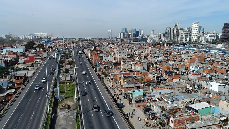 Resultado de imagem para Apagão deixa 48 milhões de pessoas sem energia na Argentina e Uruguai