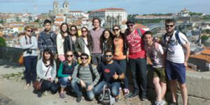Porto Walkers - Free Walking Tours & Experiences