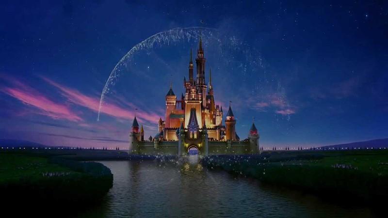 Disney lucra quase nove mil milhões de dólares em apenas nove meses