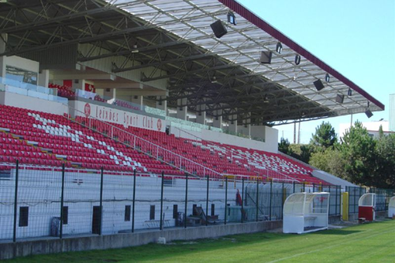 Estádio do Ma