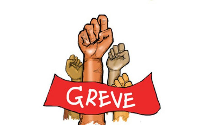 Nova lei da greve proposta pelo Governo só permitirá quatro dias de paralisação consecutivos