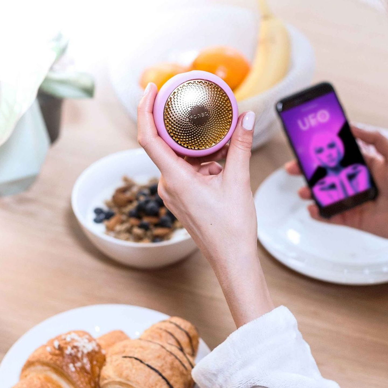 Gadgets de Beleza que queremos experimentar - Trends - Miranda on