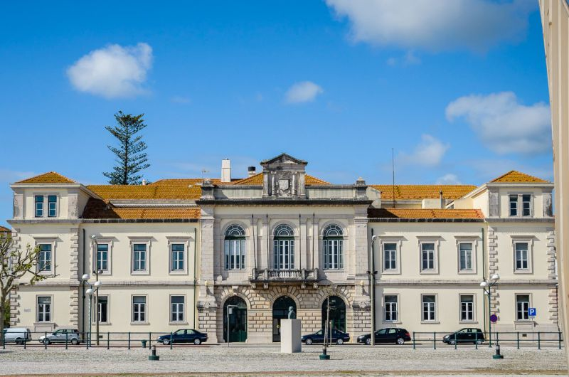 Resultado de imagem para Presidente da Câmara Municipal da Figueira da Foz
