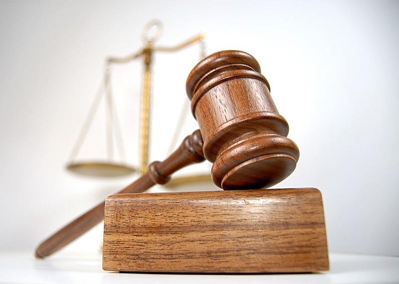 Tráfico de seres humanos em Angola com vinte casos transitados em julgado