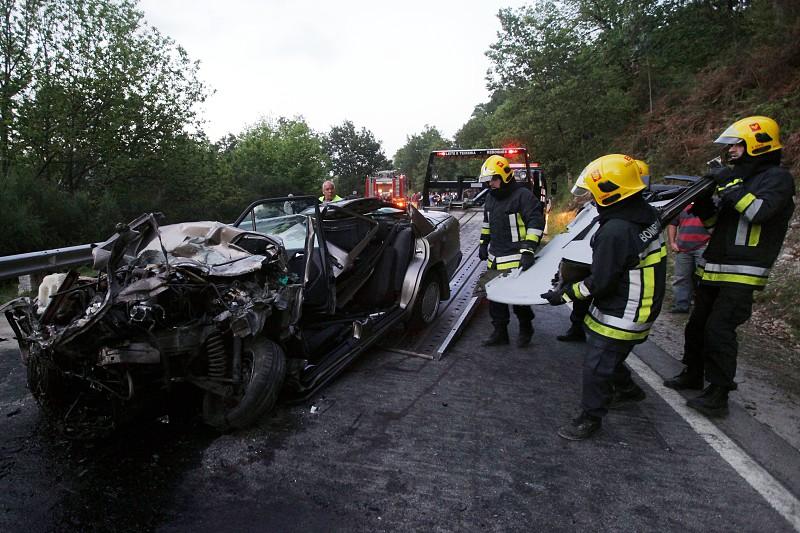 Resultado de imagem para Mortes na estrada sob influência de álcool atingem valor mais alto dos últimos 5 anos