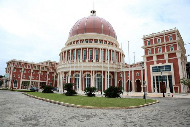 Mulheres parlamentares pedem agravamento de pena para violência doméstica