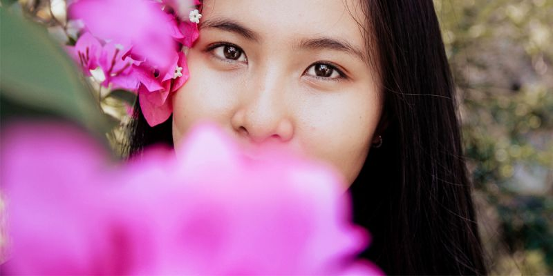 d4fd80f6ad Os truques de beleza das coreanas - Beleza e Estética - SAPO Lifestyle