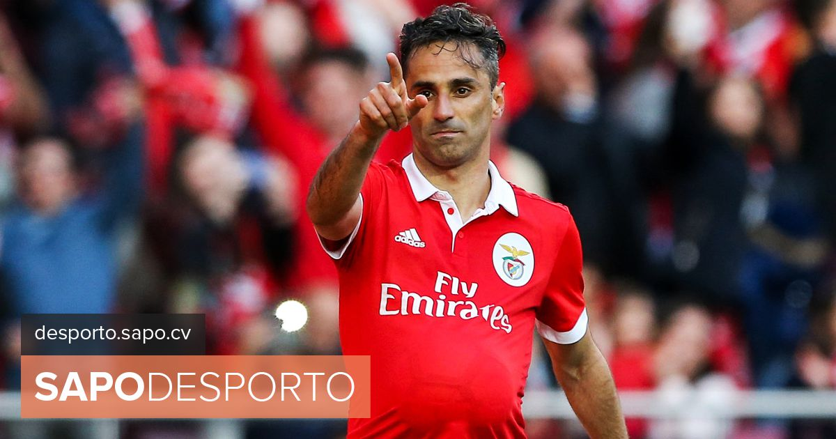 Benfica Nacional Resumo: Resumo Da Jornada Em Que O Benfica Roubou O Lugar Ao FC