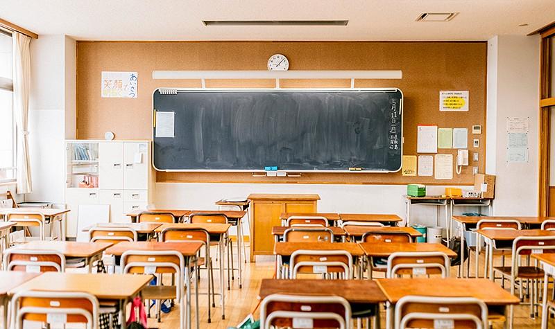 """Resultado de imagem para Câmara de Aveiro quer combater """"fuga"""" de alunos para escolas da cidade"""