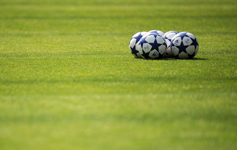 Liga Espanhola propõe estágios nos Estados Unidos aos jogadores livres 04fa0c3baf55f