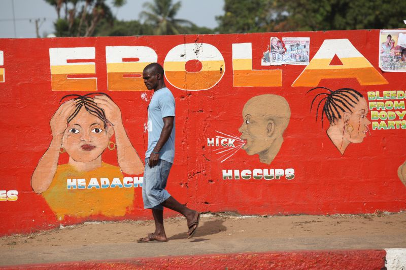 Resultado de imagem para ebola congo