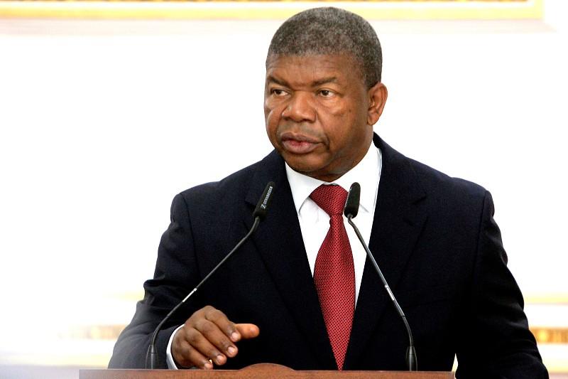 Presidente da República autoriza venda de bens imóveis diplomáticos em quatro países