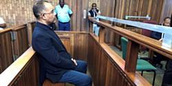 EUA equacionam pedir revisão da decisão de extraditar Manuel Chang para Maputo