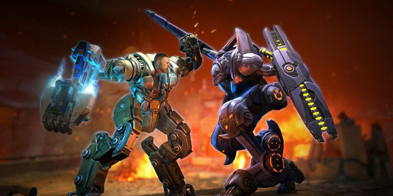 XCom: Enemy Within: a estratégia por turnos na palma da mão