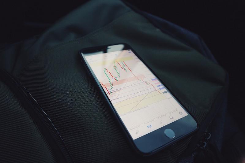 980c05aa40784 Plataformas de trading  bem-vindos à democratização do acesso ao  investimento