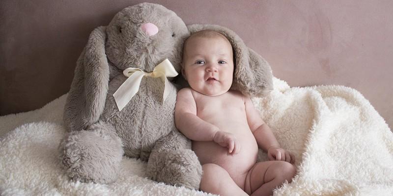 O Seu Bebe Tem 3 Meses Primeira Semana Etapas De Desenvolvimento