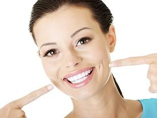 0ef5cff5a Branqueamento dentário sem dúvidas - Beleza e Estética - SAPO Lifestyle